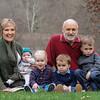 Family Pics-11