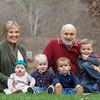 Family Pics-15