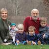 Family Pics-10