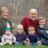 Family Pics-14
