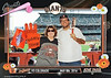 Mothers Day Giants Game 2016