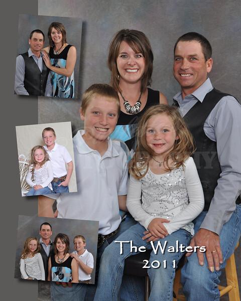 810-03 Walters