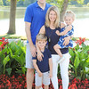 Wasser Family July 2017-16