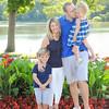 Wasser Family July 2017-17