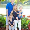 Wasser Family July 2017-13