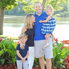 Wasser Family July 2017-18