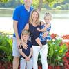 Wasser Family July 2017-12