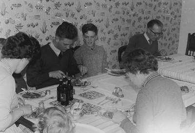 Anthony, Neil & Grandpa.