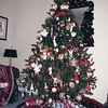 2000 First Wigmore Christmas Tree