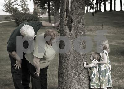 IMG_9710_edited-1
