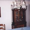 Dining room4