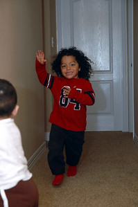 TX Kids Nov07_027