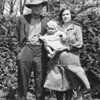 1929 1b Verne Dorothy Ev closer