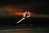 Beach Fun Siesta Key 2014 DCEIMG-9445