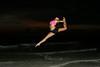 Beach Fun Siesta Key 2014 DCEIMG-9449