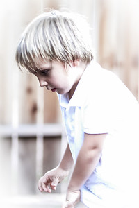09/18/16_ThomasBeallCelebrationOfLife_KathleenDreierPhotography
