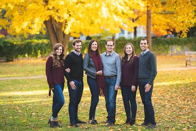 Family -8