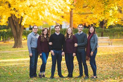 Family -5