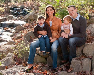 20121028-Thomas Family-2951