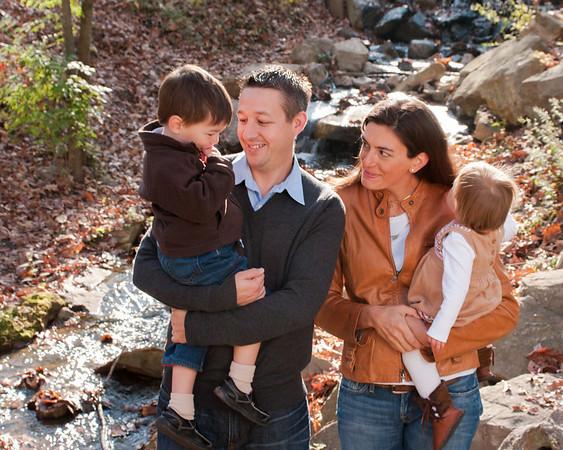 20121028-Thomas Family-2901