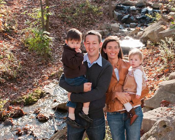 20121028-Thomas Family-2897