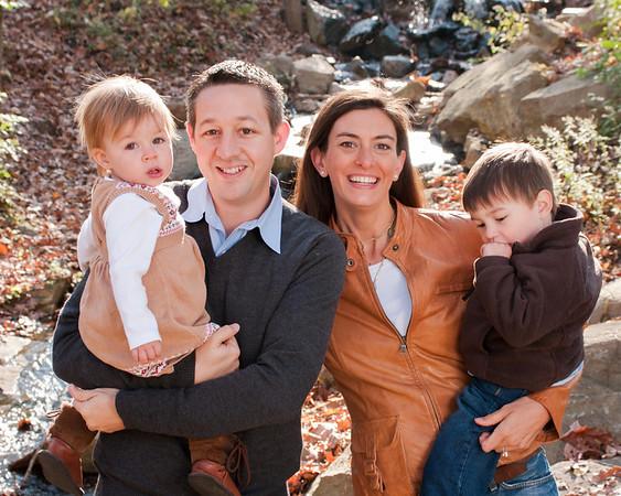 20121028-Thomas Family-2917