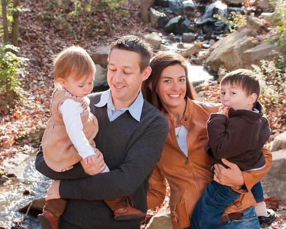 20121028-Thomas Family-2923