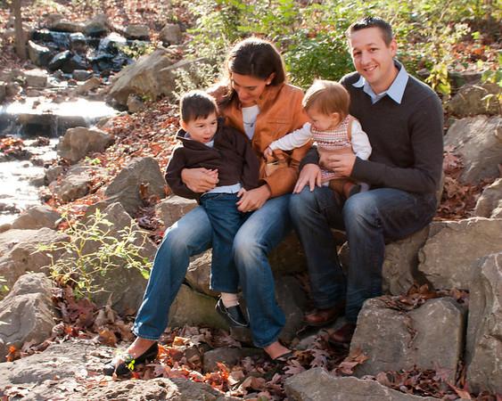 20121028-Thomas Family-2958