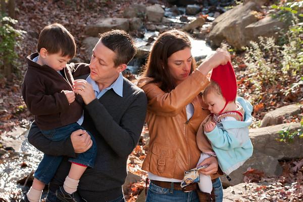 20121028-Thomas Family-2890
