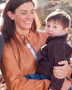 20121028-Thomas Family-2940