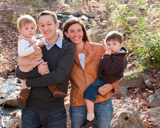 20121028-Thomas Family-2935