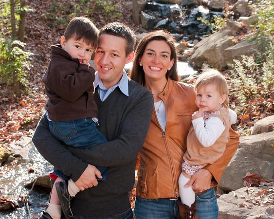 20121028-Thomas Family-2909