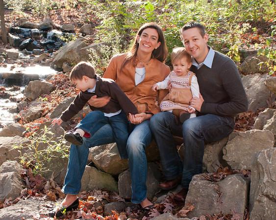 20121028-Thomas Family-2959