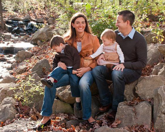 20121028-Thomas Family-2960