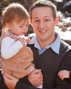 20121028-Thomas Family-2942