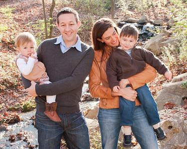 20121028-Thomas Family-2949