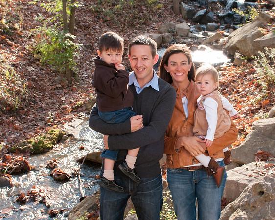 20121028-Thomas Family-2894