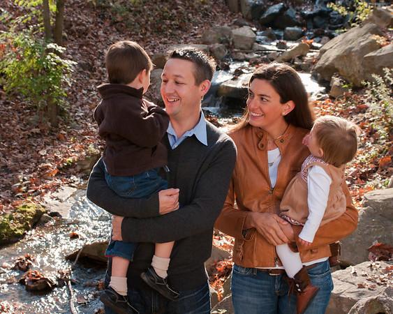20121028-Thomas Family-2902