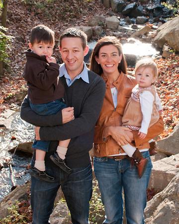 20121028-Thomas Family-2895