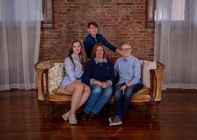 Thomas-Family-2018-012
