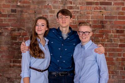 Thomas-Family-2018-039