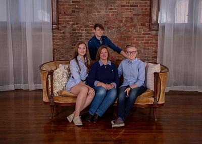 Thomas-Family-2018-010