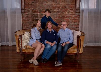 Thomas-Family-2018-002