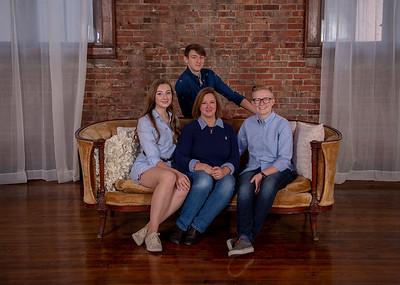 Thomas-Family-2018-016