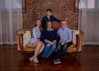 Thomas-Family-2018-004