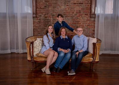 Thomas-Family-2018-011