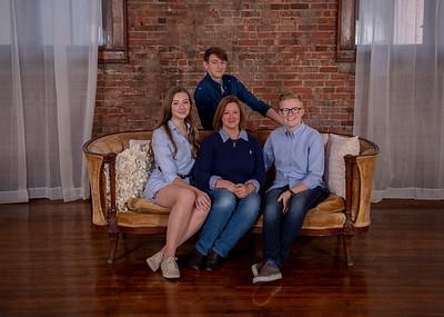 Thomas-Family-2018-014