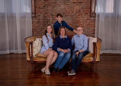 Thomas-Family-2018-007