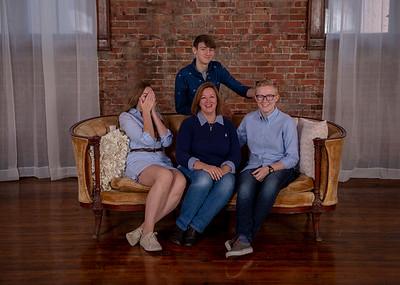 Thomas-Family-2018-005