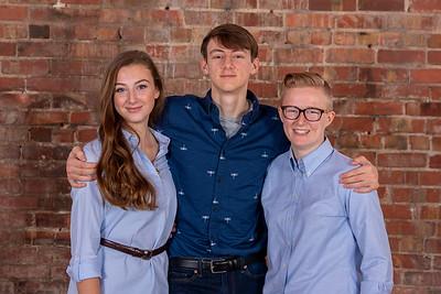 Thomas-Family-2018-037
